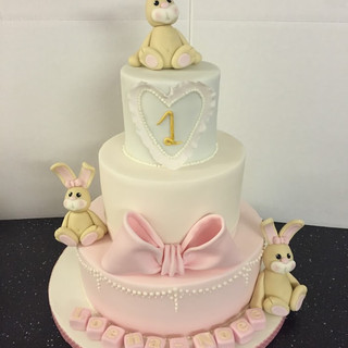 bunny birthday cake.JPG