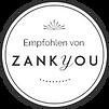 badge_white_ch zankyou.png