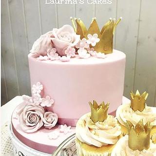 Princess Roses cake.jpg