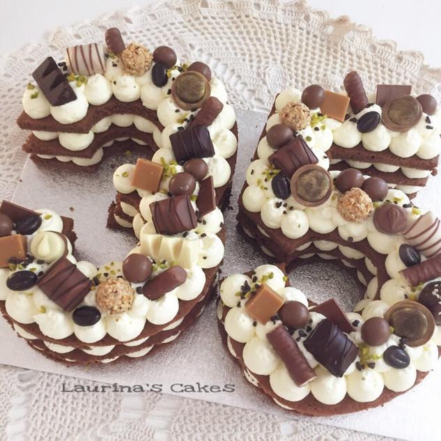 cream tart 35 chocolate.JPEG