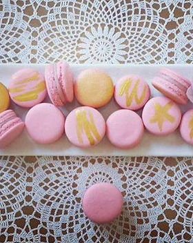 pink macarons.jfif