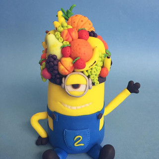 titti frutti minion.jpg