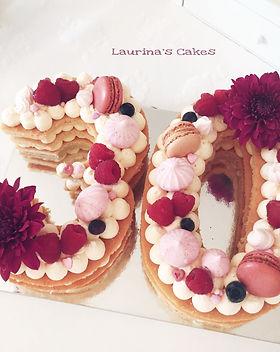 cream tart 30 pink.JPEG