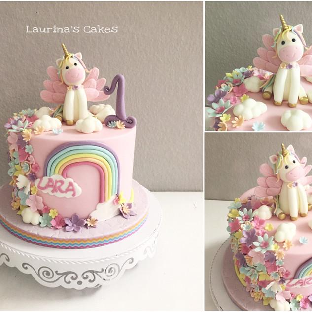 unicorn rainbow.JPEG