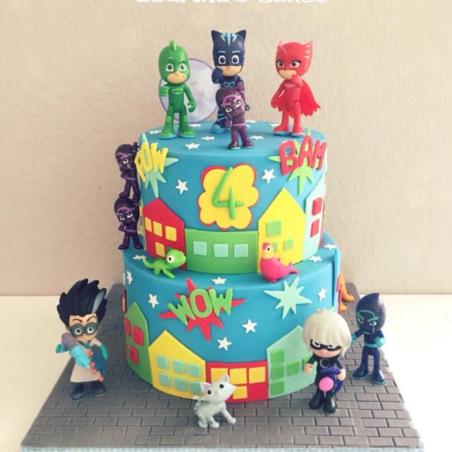 pjmask Cake.JPEG