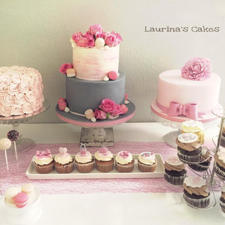 sweet table pink.jpg