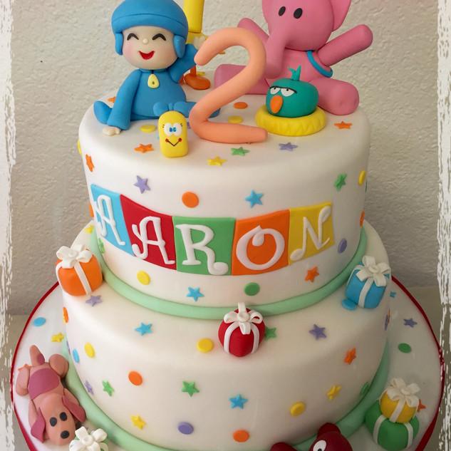 pokojo_cake.JPG