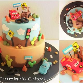 Disney cars cake.jpg