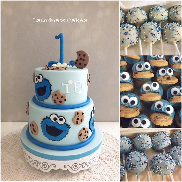 monster cookie cake.JPEG