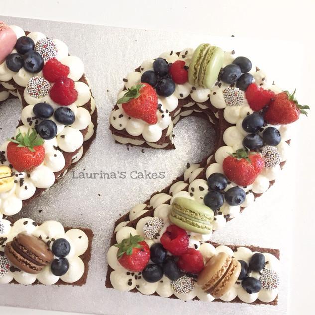 cream tart 22 fruits.JPEG