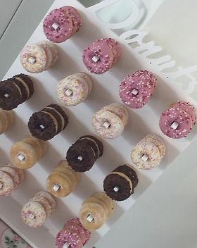 donut%20wall_edited.jpg