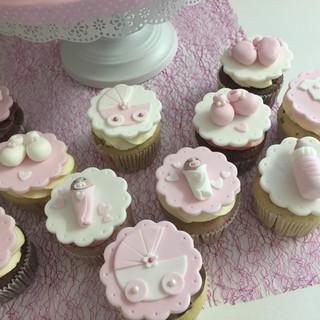 babyshowe_pink cupcakes.jpg