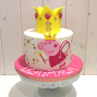 peppa pig princess.jpg