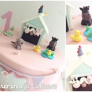 cute factory kids cake.jpg