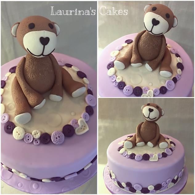 teddy_cake.JPG