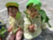 5月のアルバム_190510_0054.jpg