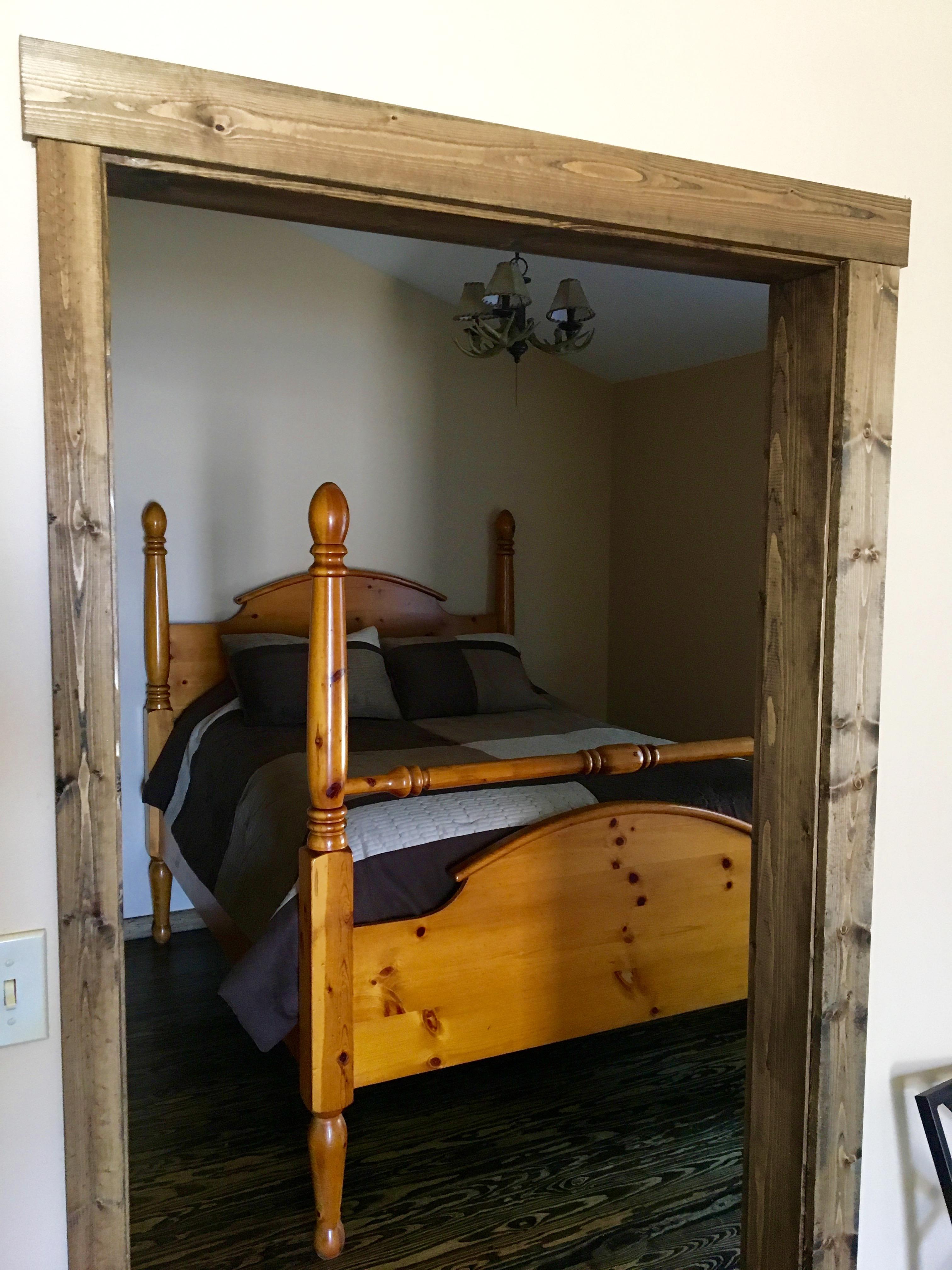 Village 5 Bedroom