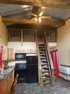 Village Seven Kitchen & Loft