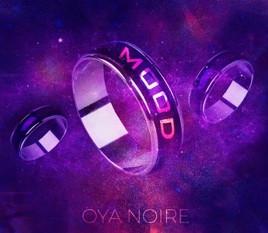 Oye Noire - Mood