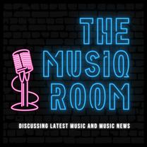NEW SHOW: THE MUSIQ ROOM