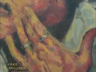 Jake Milliner - Freddie's Winning Hand'