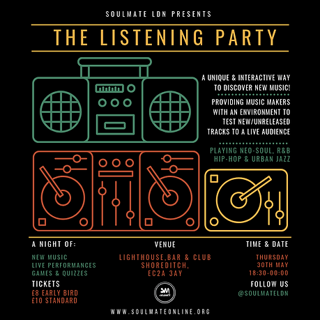 The Listening Party Insta (1).png