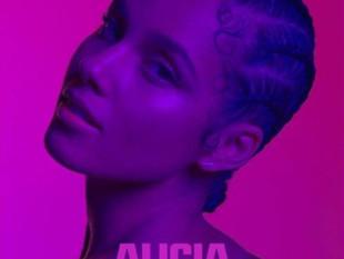 ALICIA KEYS - SO DONE (FT. KHALID)