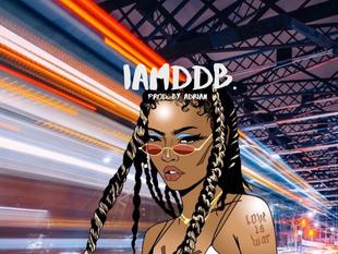 IAMDDB - END OF THE WORLD