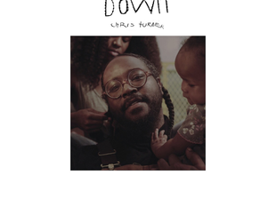 Down (feat. Alissia) - Single