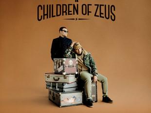 Excess Baggage | Children Of Zeus