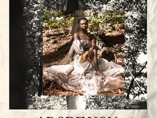 Dominique Octave - Adore You EP