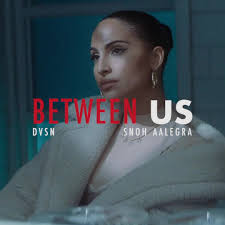 dvsn - Between Us (feat. Snoh Aalegra) [Official Video]