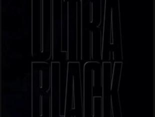 NAS - ULTRA BLACK (PROD. HIT-BOY)