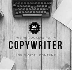 copywriter_edited.png