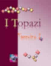 Taccuino I Topazi