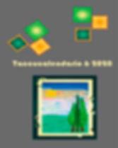 TACCUCALENDARIO_6_2020.jpg