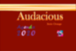 AUDACIOUS-2020-SERIE-ORANGE.jpg