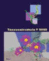 TACCUCALENDARIO_5_2020.jpg