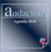 AUDACIOUS-SERIE-BLU_2020.jpg