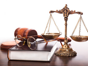 Обжалование постановления об отказе в возбуждении уголовного дела