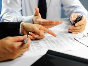 Каковы общие правила возмещения судебных расходов?