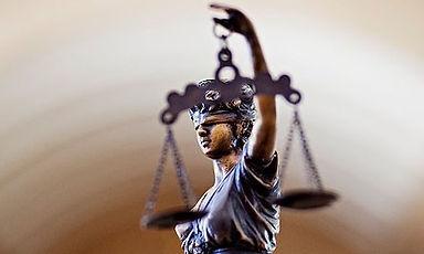 юридическая помощь калуга