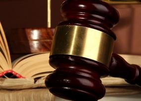 Как подать иск в Арбитражный суд через интернет?