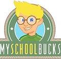 my school buck.jpg