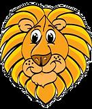 logo_website_new_edited.png