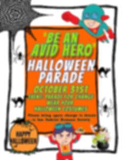 HalloweenParadeFlyer_2019_1.jpg