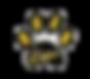 roar_pbis_edited_edited.png