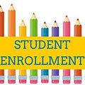 student enrollment.jpg
