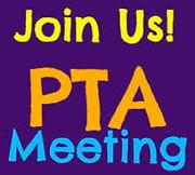 PTA meeting.jpg