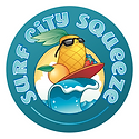 surfcity_edited.png